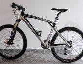 القبض على لص سرق عددا من الدراجات في مدينة الشيخ زايد