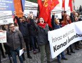 البطالة تتفاقم فى تركيا .. ارتفاع طلبات الاعانات إلى 2 مليون طلب