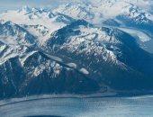 الكوكب فى خطر.. ارتفاع قياسى لحرارة ألاسكا بـ1.3 درجة ونفوق جماعى للطيور