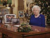رئيس الصحة العالمية يشكر الملكة اليزابيث بعد رسالتها للطواقم الطبية