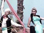 الفيلم الاستعراضى المصرى بعد رحيل محمود رضا بين ذائقة الجمهور وقلة الكفاءات