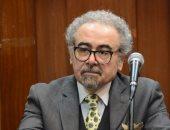 نقابة اتحاد كتاب مصر تعلن مرشحيها لجوائز الدولة لعام 2022