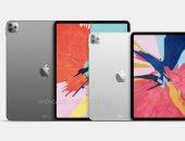 أبل تدعم جهاز iPad Air المقبل بمنفذ USB-C .. اعرف التفاصيل