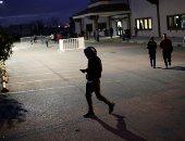البوسنة ترحل 3 آلاف مهاجر غير شرعى