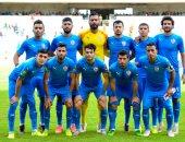 اتحاد الكرة يرفض نقل مباراة الزمالك وزيسكو لاستاد القاهرة