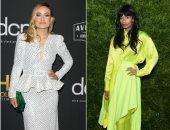 """11 تريند أزياء سنراه فى كل مكان خلال 2020.. """"الألوان الفسفورية بينها للأسف"""""""
