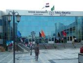 تشكيل لجنة لاختيار عميد كلية الهندسة بشبرا الخيمة جامعة بنها