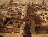 """""""الإسكان"""": طرح 600 مقبرة جاهزة للمسلمين بمدينة 6 أكتوبر"""