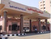 المصرية للأدوية: توفير عقاقير بروتوكول علاج الكورونا  فى 57 صيدلية