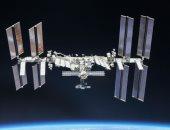 القسم الروسي فى المحطة الفضائية محصن ضد خطر الأجسام السماوية الصغيرة