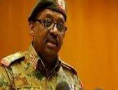 وزير الدفاع السودانى يشيد بالعلاقات مع جنوب السودان