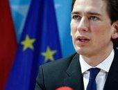 النمسا تستقبل مرضى كورونا الخاضعين للعناية المركزة من البرتغال