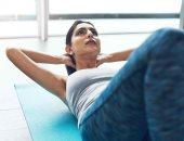 ممارسة التمارين أفضل من فقدان الوزن لتحسين وظيفة القلب لمرضى السكر