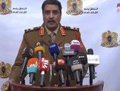 شاهد.. مباشر قطر تكشف خبث النظام القطرى وتآمره على ليبيا منذ 2009
