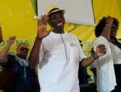انطلاق التصويت فى الانتخابات الرئاسية بغينيا بيساو