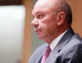 الأردن.. الفايز يرفض منح مجلس الأمة سلطة تعيين الموظفين خارج الخدمة المدنية