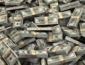 بلومبرج: أثرياء العالم يزيدون ثرواتهم بنسبة 25% فى 2019