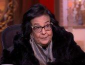 المتحدة للخدمات الإعلامية تتعاقد مع الكاتبة الكبيرة لميس جابر