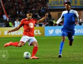 موعد مباراة الهلال ضد النجم الساحلي بمجموعة الأهلي في أبطال أفريقيا