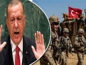 تقرير حقوقى يرصد انتهاكات أردوغان بليبيا: قتل واختفاء قسرى وتصدير للمرتزقة