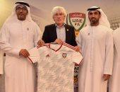 يوفانوفيتش: منتخب الإمارات يحتاج للتضحيات لاستعادة نغمة الانتصارات