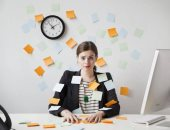 نصائح الطب النفسى للتغلب على الإجهاد فى العمل