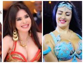 الأجنبى يكسب.. الراقصات الأجانب يسحبن البساط من المصريات فى حفلات رأس السنة
