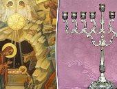 عيد الأنوار اليهودى وعيد الميلاد المسيحى.. هل هناك تشابه؟