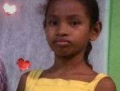 مصرع طفلة فى البرازيل حملت سفاحا من والدها بعد اعتداءات جنسية استمرت 4 سنوات