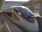 سلطات أسترالية تجبر سائق قطار القيادة فوق جثة منتحر على السكة الحديدية