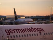 ألمانيا ترفع تحذيرها الشامل من السفر إلى جميع البلدان خارج الاتحاد الأوروبى