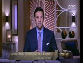 الأمين العام للمجلس الأعلى للآثار: نقل الكباش لميدان التحرير سيتم على أعلى مستوى