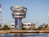ميناء دمياط تعلن حصاد مشروعاتها خلال 2019 × 16 معلومة