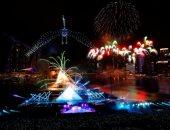 ليلة رأس السنة.. اعرف أمنيات المصريين فى العام الجديد 2020