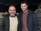 رئيس الاتحاد الأردنى: إيران تحتجز المحترف أنسى سليمان وترفض دفع مستحقاته
