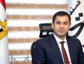 """""""تحيا مصر"""" ووزارة الآثار يعلنان غدا 3 أرقام قياسية مصرية سجلتها موسوعة جينيس"""