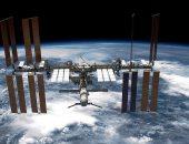 استمرار تسرب الهواء بالمحطة الفضائية الدولية.. اعرف خطورة الوضع