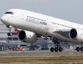 """""""ايرباص"""": أفريقيا بحاجة لأكثر من 1200 طائرة جديدة خلال الـ20 عاما المقبلة"""