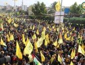 """""""فتح"""" تحيى الذكرى الـ55 لانطلاقتها.. وأبو مازن: لا انتخابات بدون القدس"""