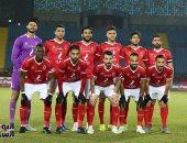 الأهلي يصرف راتب مايو للنشاط الرياضي وفريق الكرة الأحد المقبل