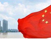 انخفاض عدد المواليد بالصين لأقل مستوى بنحو 14 مليون مولود عام 2019