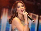 حملة مسعورة لتشويه نانسى عجرم وهيفاء وإليسا تثير الفتنة على تويتر