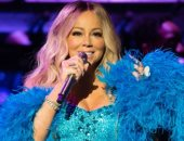 """اختراق حساب المغنية الأمريكية الشهيرة ماريا كارى على """"تويتر"""""""