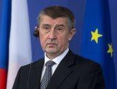 رئيس الوزراء التشيكي سيسمح بعجز أكبر فى ميزانية 2020 إذا تفاقم تباطؤ النمو