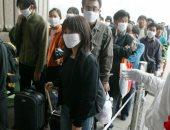 """القنصلية السعودية بهونج كونج تحذر من تفشى فيروس """"السارس"""""""