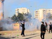 """العراق: تفكيك خلية إرهابية لـ""""داعش"""" بمحافظة الأنبار"""