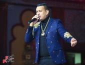"""محمود الليثي يطرح أغنية جديدة بعنوان """"محروق أبو الجنيه"""""""