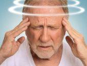 اسباب الدوخة قد تكون إصابتك بأمراض عدة منها منيير