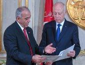 وثيقة مسربة..أسماء وزارة حبيب الجملى المقدمة للرئيس والبرلمان التونسى