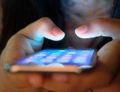 """""""مش واتساب بس"""".. خبير معلومات: توقف عدد من التطبيقات فى ملايين الهواتف خلال أيام"""